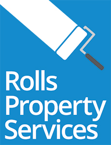 Rolls Property Services